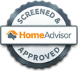 screend and approved heating and cooling company